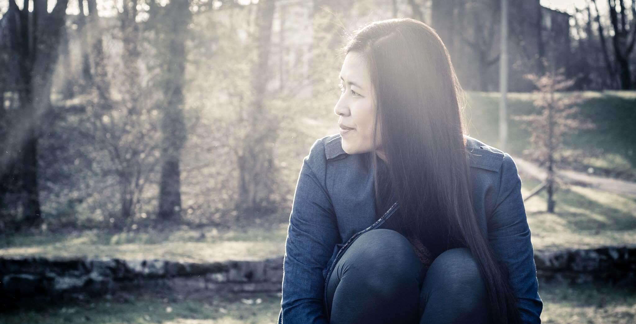 Thanh Thu Tieu